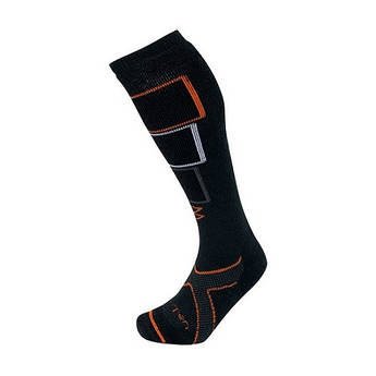 Шкарпетки Lorpen Ski Medium STM