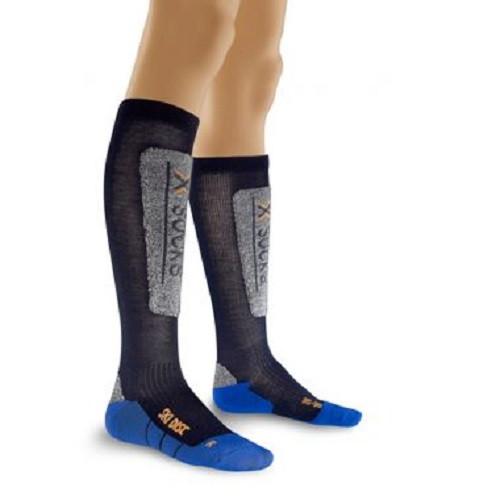 Носки X-Socks Ski Discovery Junior