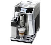 Кавоварка/кофеварка DeLonghi PrimaDonna Elite ECAM 650.55.MS