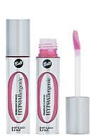 Bell HypoAllergenic - Стойкий блеск д/губ - Wet & Juicy Lip Tint - №01