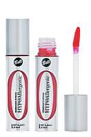 Bell HypoAllergenic - Стойкий блеск д/губ - Wet & Juicy Lip Tint - №05  5 мл