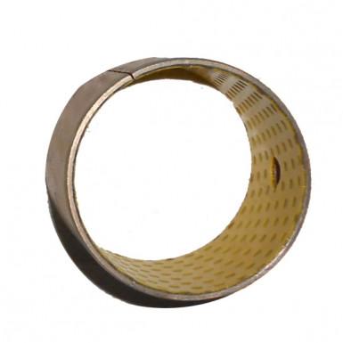 84061838 Втулка распорная шкива, CX8080