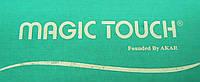 Ткани для штор Magic Touch