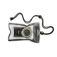 Aquapac Маленький чехол для камеры с жесткой линзой 428