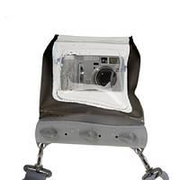 Aquapac Большой чехол для камеры 448