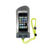 Aquapac Чехол Mini Whanganui для GPS и iPhone 5 108