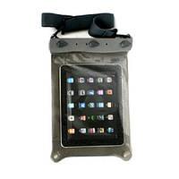 Aquapac Чехол Whanganui для планшетов Large Electronics Case 668