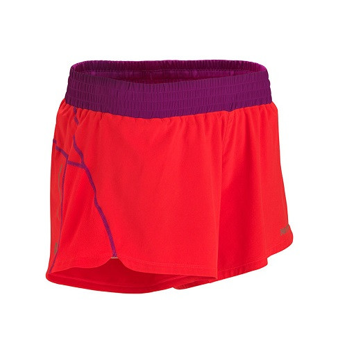 Шорты Marmot Wm's Zeal Short