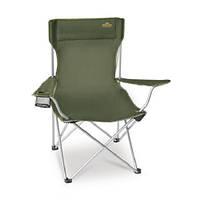 Раскладное кресло Pinguin Fisher Chair 53x46x51.5/85cm