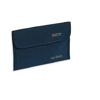 Гаманець Tatonka Travel Folder RFID B
