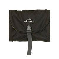 Косметичка Pinguin  Foldable Washbag S