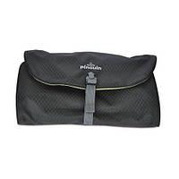 Косметичка Pinguin  Foldable Washbag L