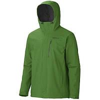 Куртка Marmot Rincon Jacket