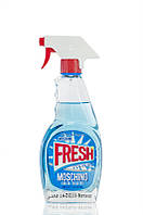 Moschino FRESH COUTURE - TESTER