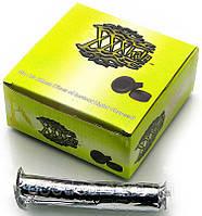 Уголь для кальяна d-2,2 см. (100 таблеток)