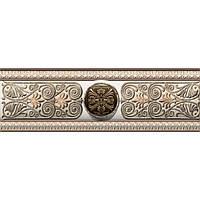 Декор CNF (Navarti)  8х25