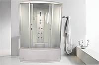 Eco Brand 170HT White, 170*85*215 см
