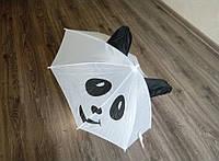 Детский Зонт 3D Животные