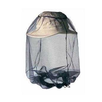 Москитная сетка на голову SeaToSummit Head Net