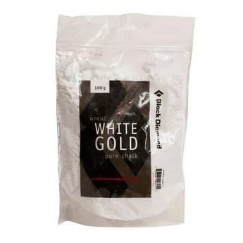 Магнезия Black Diamond 100g пакет