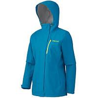 Куртка Marmot Wm's Rincon Jacket