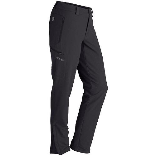 Штаны Marmot Wm's Scree Pant