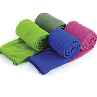 Полотенце SeaToSummit Pocket Towel Regular