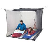 Москитная сетка SeaToSummit Mosquito box Net