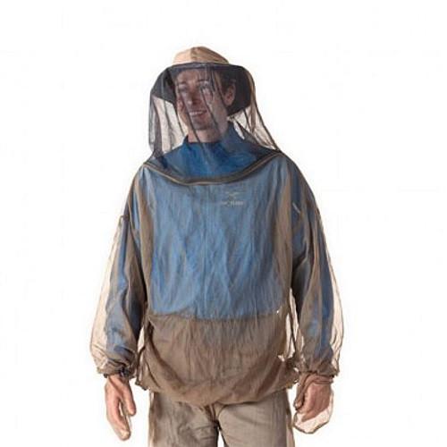 Москітна куртка SeaToSummit Bug Jacket