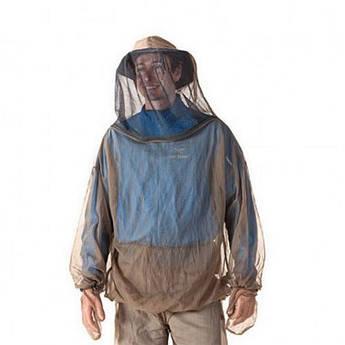 Москитная куртка SeaToSummit Bug Jacket