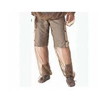Москитные штаны SeaToSummit Bug Pants