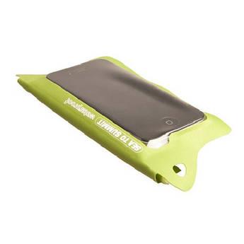 Водонепроникний чохол SeaToSummit для Smartphones