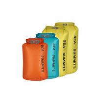 Гермомешок SeaToSummit Ultra-Sil Nano Dry sack