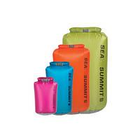 Гермомешок SeaToSummit Ultra-Sil Dry sack