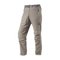 Штаны Montane Terra Pack Pants - Reg.Leg