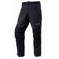 Штаны Montane Terra Pants - Long Leg