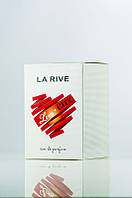 La Rive - LOVE CITY
