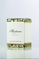 Парфюмированная вода La Rive - MADAME IN LOVE для женщин 90 мл
