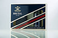La Rive MEN - BRUTAL GRAND - (lotion + deo)