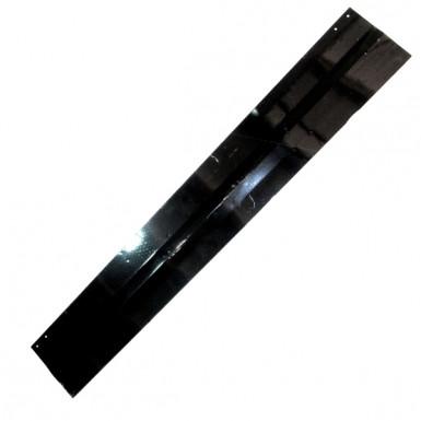 84022819 Пластина (дефлектор) вентилятора очистки, CX6090
