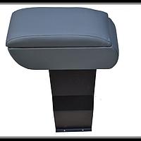 Подлокотник Mercedes-Benz Vito 639, Viano Серый, Мерседес Вито, Виано, фото 1
