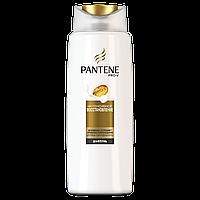 Шампунь для волос Pantene Интенсивное восстановление 600 мл