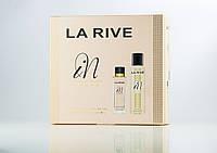 La Rive - IN WOMAN - (edp+ deo)