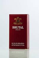 La Rive MEN - BRUTAL CLASSIC - Лосьон после бритья