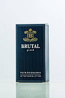 La Rive MEN - BRUTAL GRAND - Лосьон после бритья