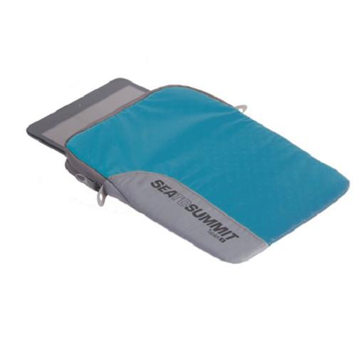 Чехол SeaToSummit Travelling Light Ultra-Sil Tablet Sleeve