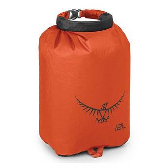 Гермомішок Osprey Ultralight Drysack