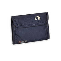 Кошелёк Tatonka Money Box RFID B