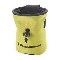 Мешочек для магнезии Black Diamond
