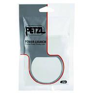 Магнезия Petzl в пакете